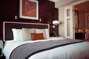 hotelellátás